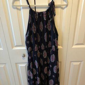 Papermoon 1X Stitchfix Dress